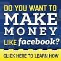 Earn Money Like Facebook
